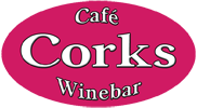 Corks Restaurant and Wine Bar Ashbourne Meath